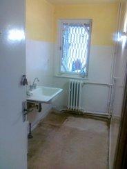 Apartament cu 2 camere de vanzare, confort 3, zona Tomis Nord,  Constanta