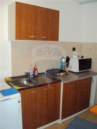 agentie imobiliara inchiriez duplex nedecomandat, in zona Tomis Nord, orasul Constanta