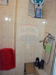 Duplex cu 2 camere de inchiriat, confort 3, zona Tomis Nord,  Constanta