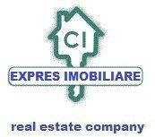 Constanta, zona Pod Butelii, apartament cu 2 camere de inchiriat, Mobilat clasic
