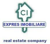 Apartament cu 2 camere de inchiriat, confort 3, zona Brotacei,  Constanta