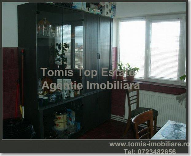 Apartament cu 2 camere de vanzare, confort Lux, zona Central,  Ovidiu Constanta