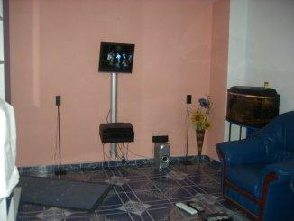 vanzare apartament decomandat, zona Inel 2, orasul Constanta, suprafata utila 56 mp