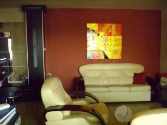 vanzare apartament decomandat, zona Gara, orasul Constanta, suprafata utila 58 mp