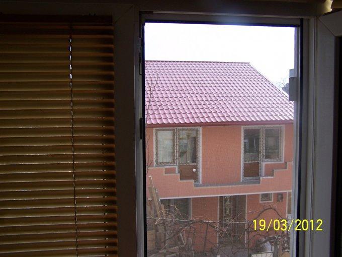 inchiriere apartament decomandat, zona Faleza Nord, orasul Constanta, suprafata utila 57 mp