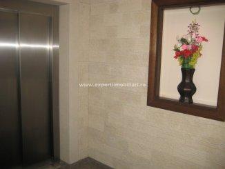 vanzare apartament decomandat, zona City Park Mall, orasul Constanta, suprafata utila 63 mp