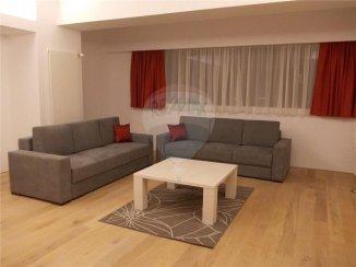 Constanta, zona Faleza Nord, apartament cu 2 camere de inchiriat, Mobilat lux