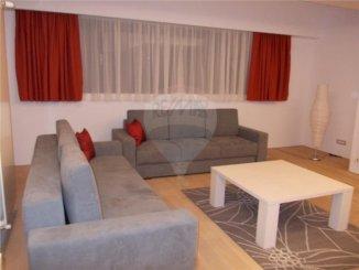 inchiriere apartament decomandat, zona Faleza Nord, orasul Constanta, suprafata utila 73.81 mp