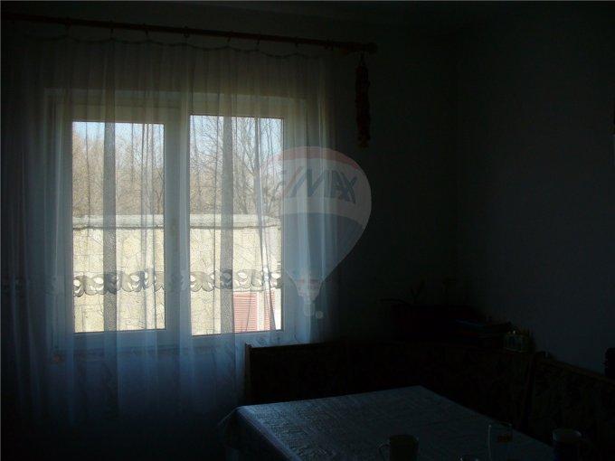 Apartament cu 2 camere de vanzare, confort Lux, zona Nord,  Eforie Sud Constanta