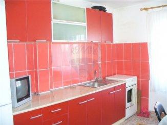 vanzare apartament cu 2 camere, decomandat, in zona Nord, orasul Eforie Sud