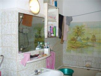 agentie imobiliara vand apartament decomandat, in zona Nord, orasul Eforie Sud
