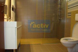 Apartament cu 2 camere de vanzare, confort Lux, zona Mamaia statiune,  Constanta