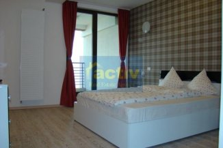 vanzare apartament decomandat, zona Mamaia statiune, orasul Constanta, suprafata utila 70 mp