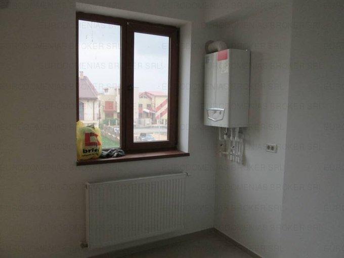 Apartament cu 2 camere de vanzare, confort Lux, zona Primo,  Constanta