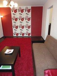 proprietar inchiriez apartament semidecomandat, in zona Tomis 2, orasul Constanta