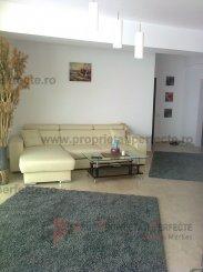 inchiriere apartament decomandat, zona Nord, orasul Constanta, suprafata utila 65 mp