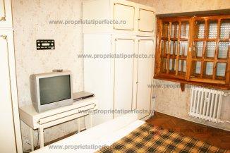 inchiriere apartament cu 2 camere, decomandat, in zona Trocadero, orasul Constanta