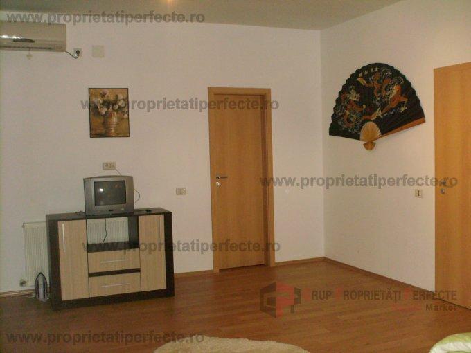 Apartament cu 2 camere de inchiriat, confort Lux, zona Nord,  Constanta