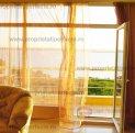 inchiriere apartament cu 2 camere, decomandat, in zona Nord, orasul Constanta
