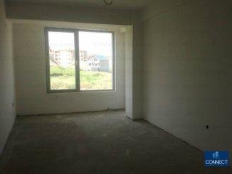 vanzare apartament decomandat, zona Primo, orasul Constanta, suprafata utila 53 mp