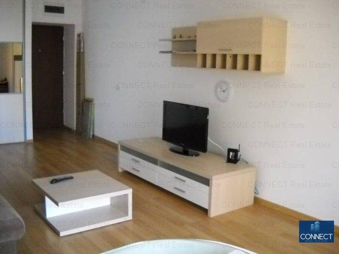 inchiriere apartament decomandat, zona Sud, localitatea Mamaia, suprafata utila 52 mp