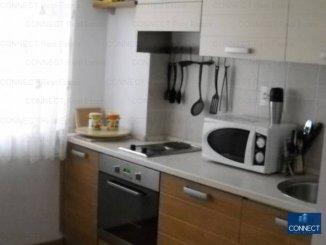 Apartament cu 2 camere de inchiriat, confort Lux, zona Sud,  Mamaia Constanta