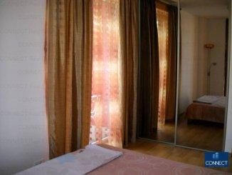 inchiriere apartament cu 2 camere, decomandat, in zona Sud, localitatea Mamaia