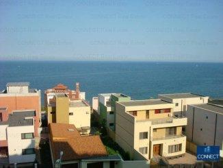 vanzare apartament decomandat, zona Faleza Nord, orasul Constanta, suprafata utila 60 mp