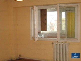 vanzare apartament cu 2 camere, decomandat, in zona Faleza Nord, orasul Constanta