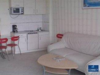 Constanta Mamaia, zona Exterior Nord, apartament cu 2 camere de vanzare