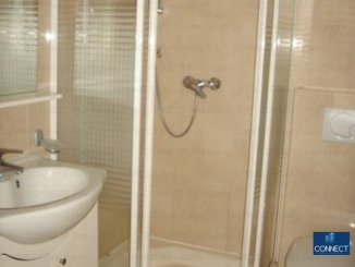 vanzare apartament cu 2 camere, decomandat, in zona Exterior Nord, localitatea Mamaia