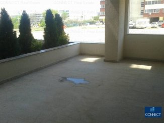 vanzare apartament decomandat, zona Tomis Nord, orasul Constanta, suprafata utila 77 mp