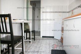 Constanta, zona ICIL, apartament cu 2 camere de vanzare