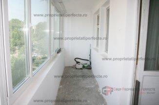Apartament cu 2 camere de vanzare, confort Lux, zona ICIL,  Constanta
