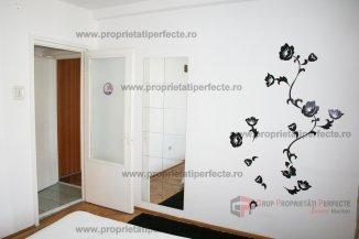 vanzare apartament decomandat, zona ICIL, orasul Constanta, suprafata utila 58 mp