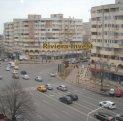 vanzare apartament decomandat, zona Trocadero, orasul Constanta, suprafata utila 68 mp