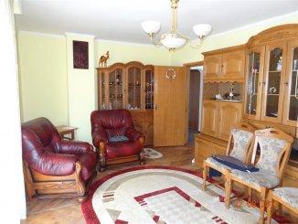 vanzare apartament decomandat, zona Far, orasul Constanta, suprafata utila 65 mp