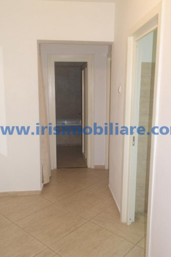 inchiriere apartament decomandat, zona Centru, orasul Constanta, suprafata utila 64 mp