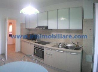Apartament cu 2 camere de inchiriat, confort Lux, zona Centru,  Constanta
