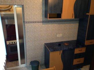 inchiriere apartament decomandat, zona Tomis Nord, orasul Constanta, suprafata utila 54 mp