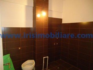 vanzare apartament cu 2 camere, decomandat, in zona Primo, orasul Constanta