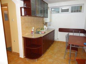 inchiriere apartament decomandat, zona City Park Mall, orasul Constanta, suprafata utila 54 mp