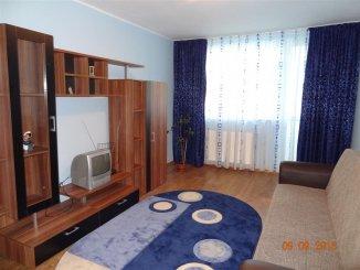 Apartament cu 2 camere de inchiriat, confort Lux, zona City Park Mall,  Constanta