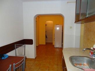 inchiriere apartament cu 2 camere, decomandat, in zona City Park Mall, orasul Constanta