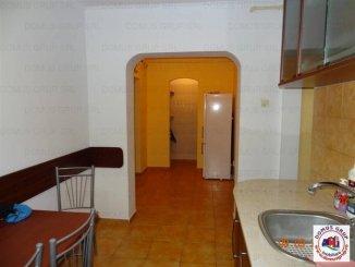 Constanta, zona City Park Mall, apartament cu 2 camere de inchiriat, Mobilat