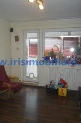 vanzare apartament cu 2 camere, decomandat, in zona Tomis Nord, orasul Constanta