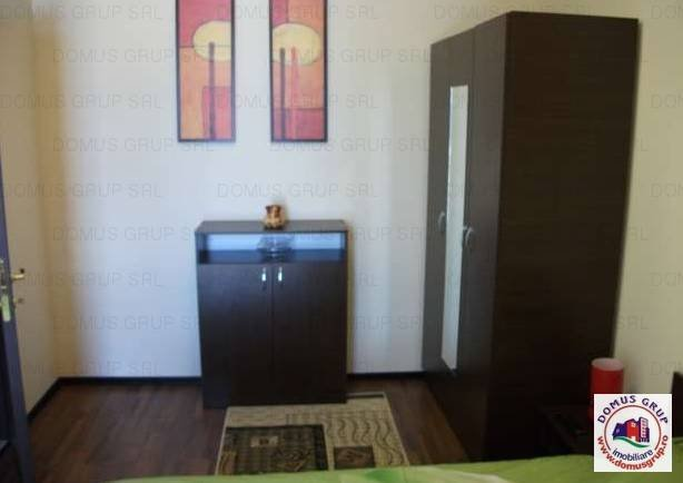 Apartament cu 2 camere de inchiriat, confort Lux, Mamaia Constanta
