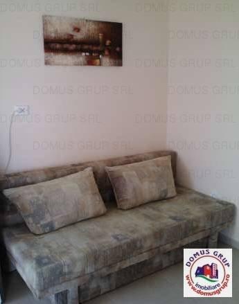 agentie imobiliara inchiriez apartament decomandat, localitatea Mamaia