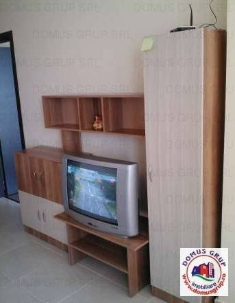 inchiriere apartament cu 2 camere, decomandat, localitatea Mamaia