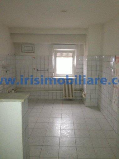 Constanta, zona Centru, apartament cu 2 camere de vanzare